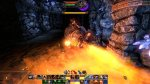 2015-09 - Cave Predator #3
