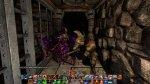 2015-09 - Ratkins in Evil Crypt #1
