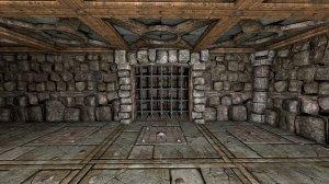2015-10 - Env Evil Crypt